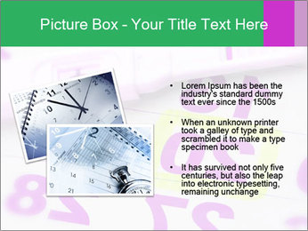0000072674 PowerPoint Template - Slide 20