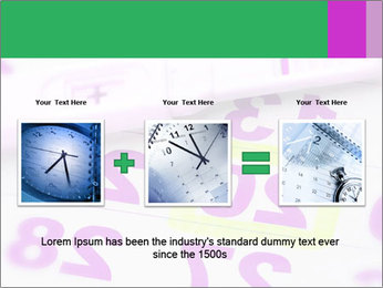 0000072674 PowerPoint Template - Slide 22