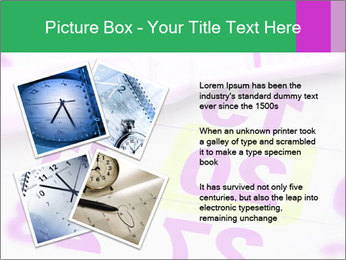 0000072674 PowerPoint Template - Slide 23