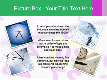 0000072674 PowerPoint Template - Slide 24