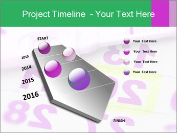 0000072674 PowerPoint Template - Slide 26