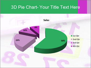 0000072674 PowerPoint Template - Slide 35