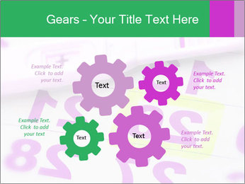 0000072674 PowerPoint Template - Slide 47