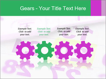 0000072674 PowerPoint Template - Slide 48