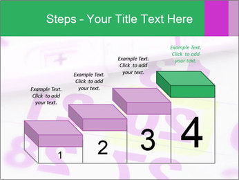 0000072674 PowerPoint Template - Slide 64