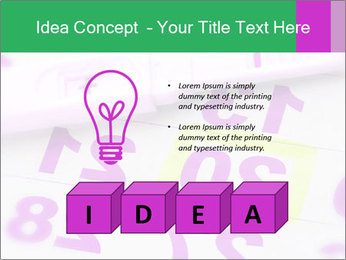 0000072674 PowerPoint Template - Slide 80