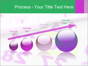 0000072674 PowerPoint Template - Slide 87