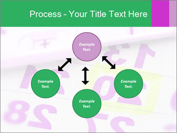 0000072674 PowerPoint Template - Slide 91