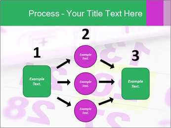 0000072674 PowerPoint Template - Slide 92