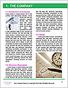 0000072674 Word Template - Page 3