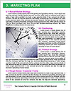 0000072674 Word Template - Page 8