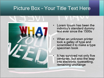 0000072675 PowerPoint Template - Slide 13