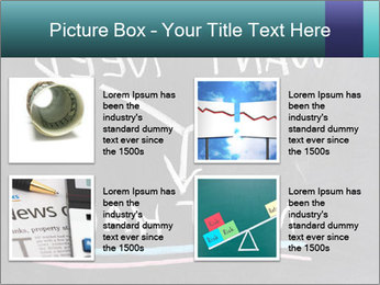 0000072675 PowerPoint Template - Slide 14