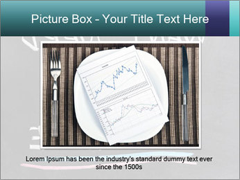 0000072675 PowerPoint Template - Slide 16