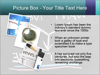 0000072675 PowerPoint Template - Slide 17