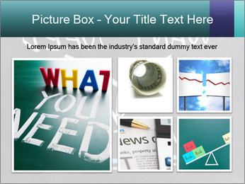 0000072675 PowerPoint Template - Slide 19