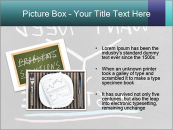 0000072675 PowerPoint Template - Slide 20