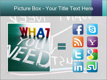 0000072675 PowerPoint Template - Slide 21