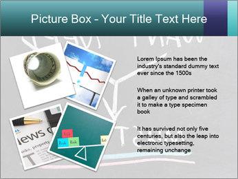 0000072675 PowerPoint Template - Slide 23