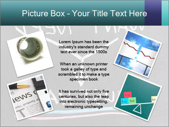 0000072675 PowerPoint Template - Slide 24