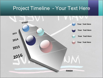 0000072675 PowerPoint Template - Slide 26