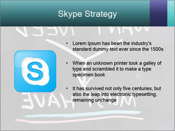 0000072675 PowerPoint Template - Slide 8