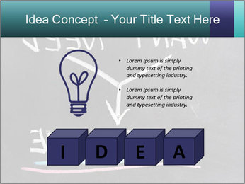 0000072675 PowerPoint Template - Slide 80