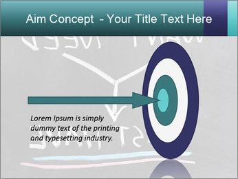 0000072675 PowerPoint Template - Slide 83