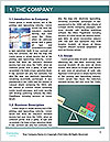 0000072675 Word Templates - Page 3