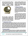 0000072675 Word Templates - Page 4
