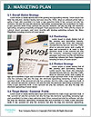 0000072675 Word Templates - Page 8