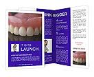 0000072676 Brochure Templates