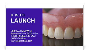 0000072676 Business Card Templates