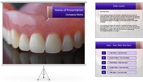0000072676 PowerPoint Template