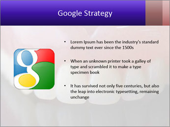 0000072676 PowerPoint Templates - Slide 10