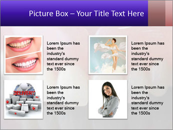 0000072676 PowerPoint Template - Slide 14