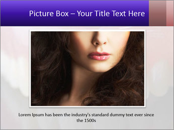 0000072676 PowerPoint Templates - Slide 16