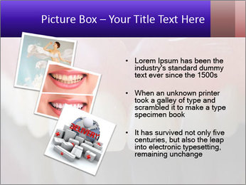 0000072676 PowerPoint Template - Slide 17
