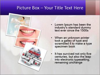 0000072676 PowerPoint Templates - Slide 17