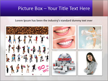 0000072676 PowerPoint Templates - Slide 19