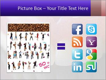 0000072676 PowerPoint Templates - Slide 21
