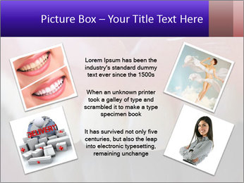 0000072676 PowerPoint Template - Slide 24