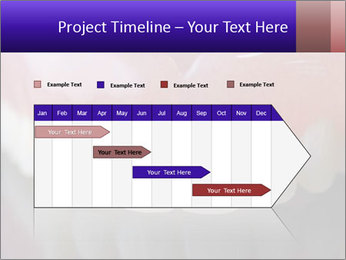 0000072676 PowerPoint Template - Slide 25