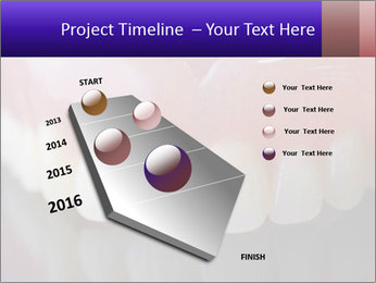 0000072676 PowerPoint Template - Slide 26