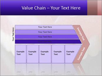 0000072676 PowerPoint Templates - Slide 27