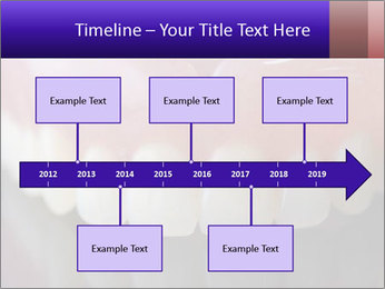 0000072676 PowerPoint Templates - Slide 28