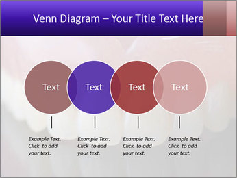0000072676 PowerPoint Templates - Slide 32