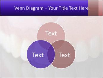 0000072676 PowerPoint Templates - Slide 33