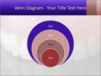0000072676 PowerPoint Templates - Slide 34
