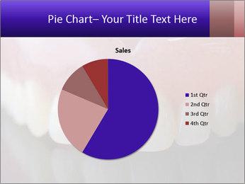 0000072676 PowerPoint Templates - Slide 36